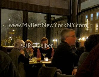 James_Restaurant_corner_windows_street_view_Prospect_Heights_Brooklyn_NY